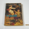 หาสมบัติ (The Story of the Treasure Seeker) อี.เนสบิท เขียน สุพรรณิการ์ แปล***สินค้าหมด***