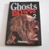 Ghost ผีมีจริง 2 พุทธิพันธ์ แปลและเรียบเรียง