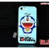 เคส iPhone5/5s - SGP โดเรม่อน
