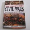 สงครามกลางเมือง ฆ่ากันเองบนแผ่นดินเดียวกัน (Civil Wars) วีระชัย โชคมุกตา เขียน