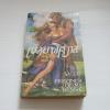 เชลยพิศวาส (Prisoner of My Desire) Johanna Lindsey เขียน กฤติกา แปล***สินค้าหมด***