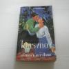 ในกรงทอง (The Reluctant Lark) พิมพ์ครั้งที่ 2 Iris Johansen เขียน กัณหา แก้วไทย แปล