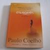ตามรอยรัก (O Zahir) Paulo Coelho เขียน ประโลม บุญรัศมี แปล***สินค้าหมด***