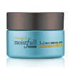 (พรีออเดอร์ ) Etude House Collagen Moistfull Homme 3 in 1 Multi Moistfull Cream   50ml   (15000 won)