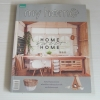 my home Special Issue HOME SWEET HOME