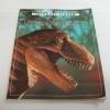 โลกของไดโนเสาร์ Rachel Firth เขียน วศิณาน์ สุวรรณสิทธิ์ แปล