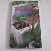 มือใหม่จัดสวน (Easy Gardening) พิมพ์ครั้งที่ 10 ทิพาพรรณ ศิริเวชฎารักษ์ เขียน***สินค้าหมด***