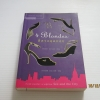 สี่สาวสุดแสบ (4 Blondes) แคนเดซ บุชเนลล์ เขียน อรอนงค์ เสนะวงศ์ แปล