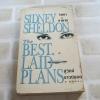 ริษยา & อาฆาต (The Best Laid Plans) Sidney Sheldon เขียน สุวิทย์ ขาวปลอด แปล
