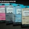 Nillkin Sparkle Flip (Samsung Galaxy E7)