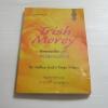 ซาตานกรีกกับเจ้าหญิงพรหมจรรย์ (The Ruthless Greek's Virgin Princess) Trish Morey เขียน จันทราพร แปล