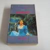 แรงริษยา (The Bride) จูเลีย การ์วูด เขียน พิชญา แปล