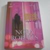 พิชิตรักพิทักษ์เธอ (Night Shift) Nora Roberts เขียน สีตา แปล***สินค้าหมด***