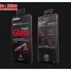 กระจกนิรภัย iPhone 6 Plus Ramax 0.2 mm ของแท้