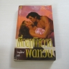 เมื่อลมพิศวาสพัดหวน (Irresistible Love) Elisa Morgan เขียน กฤติกา แปล