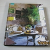 i love home volume 6 : Living Vintage the second โดย ภัทรสิริ อภิชิต