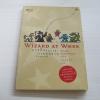 ภารกิจวุ่นวายกับเทพนิยายร้อยแปด (Wizard At Work) Vivian Vande Velde เขียน ลมตะวัน แปล***สินค้าหมด***