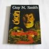 ซาบัท 2 กองทัพผีดิบ Guy N. Smith เขียน นิ กัลญา แปล***สินค้าหมด***
