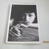 ราตรีมหัศจรรย์ (After Dark) พิมพ์ครั้งที่ 2 Haruki Murakami เขียน นพดล เวชสวัสดิ์ แปล***สินค้าหมด***