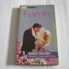 โจรหัวใจ (Once in Love with Amy) Nancy Holder เขียน ช่อทิพย์ แปล***สินค้าหมด***