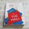 ยกพลขึ้นห้าง (Call of The Mall) Paco Underhill เขียน นรา สุภัคโรจน์ แปล***สินค้าหมด***