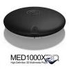 MEDE8ER MED1000X3D WiFi