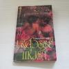 มหัศจรรย์แห่งรัก (Resplendent Romance) Linda St.James เขียน พลอยพิชชา แปล