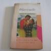 พินัยกรรมรัก (Unexpected Inheritance) มาร์กาเร็ต มาโย เขียน ขจรทัต แปล***สินค้าหมด***