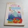 สัตว์โลกผู้น่ารัก เล่ม 2 ไช่จื้อจง เรื่องและรูป วิภาดา กิตติโกวิท แปล