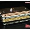 เคส iPhone5/5s - ShenGo