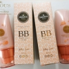 Bisous Bisous Love Blossom BB Cream Collagen Vit C SPF 35 PA++ #2