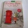 เรื่องเล่าซาบซึ้งบำรุงใจ ฉบับการ์ตูน (Chicken Soup for the Soul 1 Kim Dong-Hwa เรียบเรียง/ภาพประกอบ ประภาวดี จิลลานนท์ แปล***สินค้าหมด***