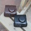 กระเป๋ากล้องNikon P7000
