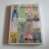 DISCOVERY LOVE ENZO เรื่องและภาพ อนุรักษ์ กิจไพบูลทวี แปล
