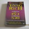 เกษียณเร็ว เกษียณรวย (Retire Young Retire Rich) Robert T. Kiyosaki, Sharon L. Lechter, C.P.A. เขียน ดร.สมจินต์ ศรไพศาล, ดร.ศุภกร สุนทรกิจ, ดร.วิยะดา นิตยาเกษตรวัฒน์, มัทยา ดีจริงจริง เรียบเรียง***สินค้าหมด***