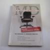 ว่าที่...กรรมการผู้จัดการ (The Handbook of Managing Directing) สุทธิ สกุลเรืองฉาย เรียบเรียง***สินค้าหมด***