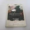 กี่ภพ กี่ชาติ ? (Old Souls) พิมพ์ครั้งที่ 2 Tom Shroder เขียน อรทัย เจริญชาติ แปล