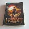 ฮอบบิต (The Hobbit) พิมพ์ครั้งที่ 18 เจ.อาร์.อาร์ โทลคีน เขียน สุดจิต ภิญโญยิ่ง แปล