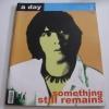a day Volume 1 No.2 October 2000***สินค้าหมด***
