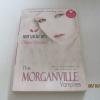 เคหาสน์มายา (The Morganville Vampires : Glass Houses) เรเชล เคน เขียน ไชน่า กีรติสุทธิสาธร แปล