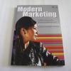 Modern Marketing โดย ผศ.ดร.กฤษติกา คงสมพงษ์