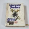 สุดทางฝัน (The Dream Lover) Lawrence Sanders เขียน หนามเตย แปล***สินค้าหมด***