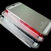 Metal frame Cover ForI 5/5S