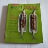 Good Ideas Kitchen สุทธิพงษ์ สุริยะ เขียน***สินค้าหมด***