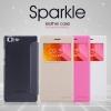 Nillkin Sparkle Flip (OPPO R5)