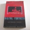 ล่ารหัสมรณะ (Digital Fortress) แดน บราวน์ เขียน แบล็คโอลีฟ แปล