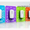 Powerbank - Arun Cuties 5000 mAh [ของแท้ 100%]