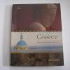 Greece ดินแดนแห่งเทพเจ้าและตำนาน อัลฟาและโรมิโอ เขียน***สินค้าหมด***