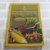 สารานุกรมไทยสำหรับเยาวชน โดยพระราชประสงค์ในพระบาทสมเด็จพระเจ้าอยู่หัว ฉบับเสริมการเรียนรู้ เล่ม ๑๖ ข้าว ข้าวโพด มันสำปะหลัง