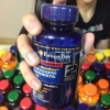 Puritan's Pride Triple Strength Glucosamine, Chondroitin & MSM Joint Soother
